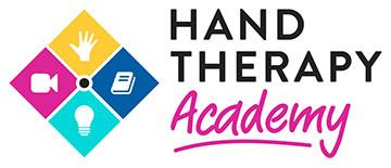 HandTherapyAcademy-360px