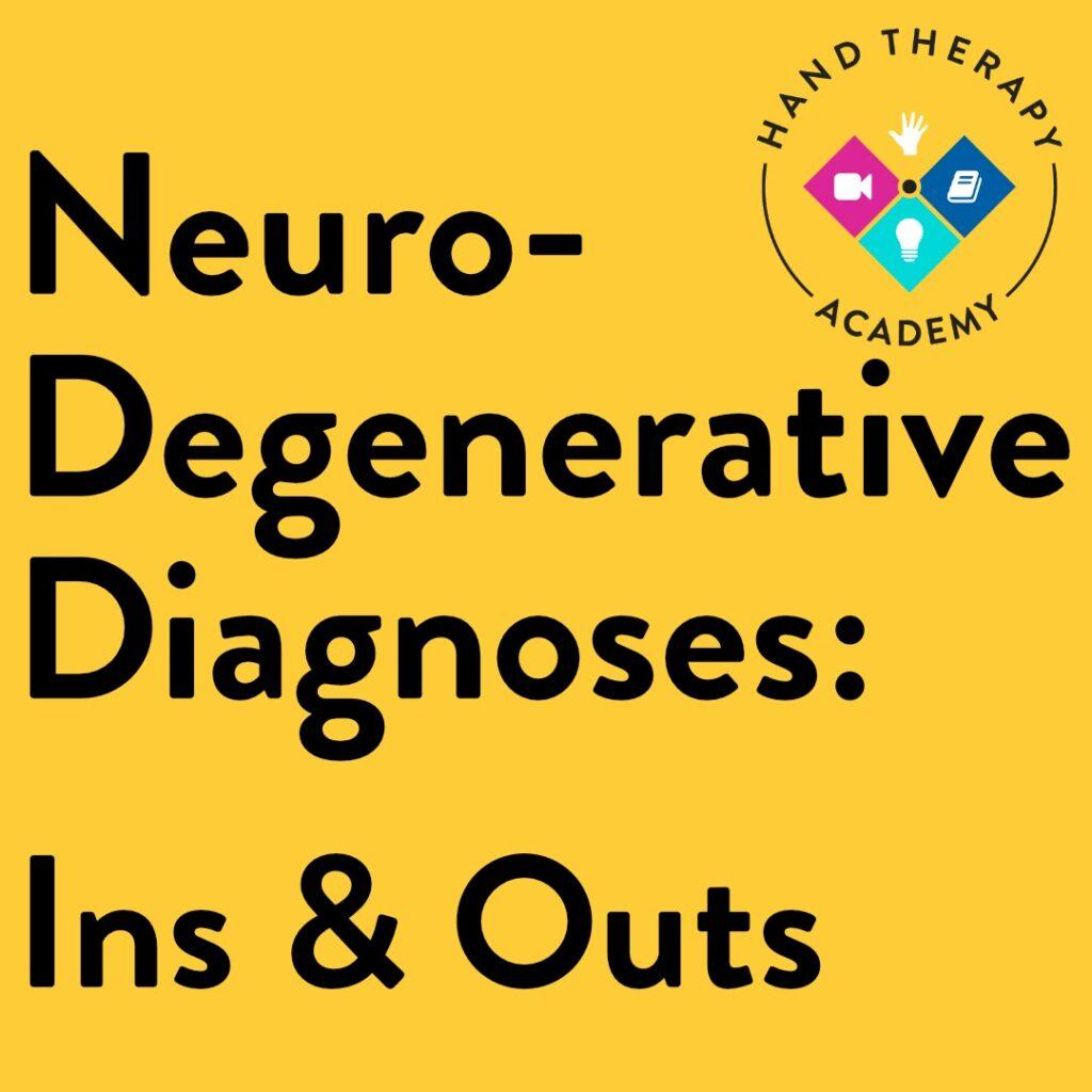 neuro-degenerative-yellow-1024x1024